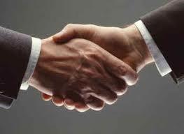 Avondale maintenance agreement