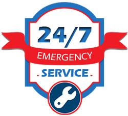 Avondale HVAC-24-7 hvac Service