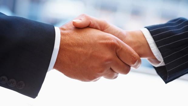 HVAC Maintenance Agreements