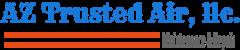 Avondale HVAC logo