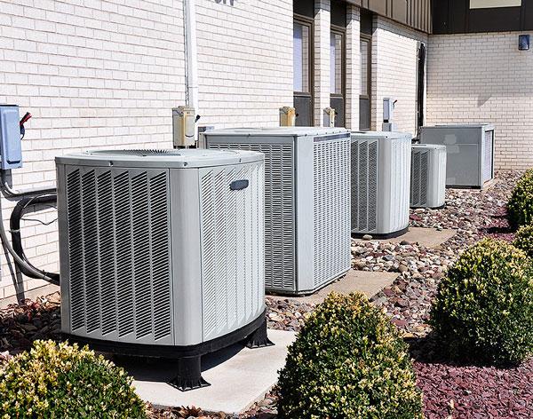 Avondale HVAC Service